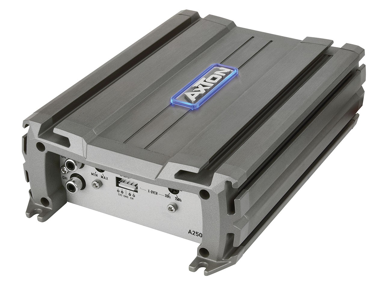 A250 - AXTON Amplifier 2 x 57 Watt