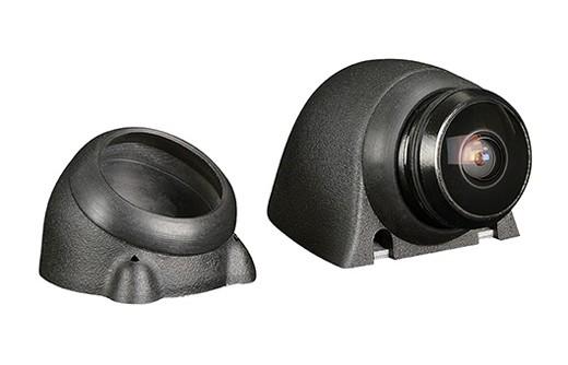 ZE-RVC85WA ZENEC - Universalkamera