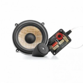 Focal Performance Expert PS130F FLAX