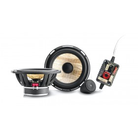 Focal Performance Expert PS165F FLAX