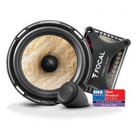 Focal Performance Expert PS165FX FLAX