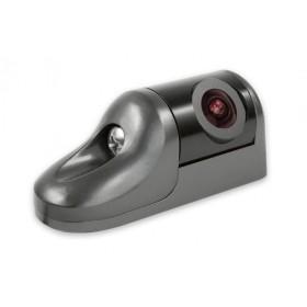 ZENEC ZE-RVC80MT Rückfahrkamera