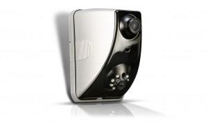 ZE-RVSC200 - Doppellinsen Rückfahrkamera für Reisemobil, Caravan & Camper-Van