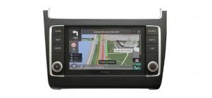 Pioneer Navigation AVIC-EVO VW Polo 6C