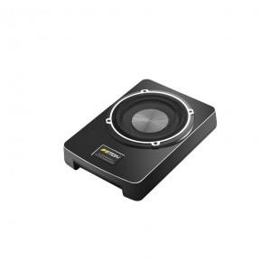 ETON ET-USB8 350W- 20 cm Untersitzbass aktiv
