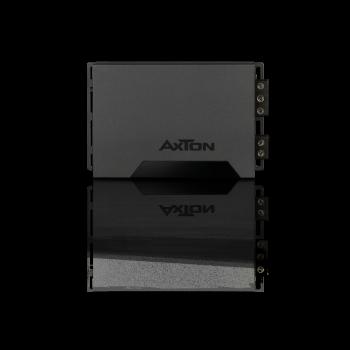AXTON AT101 Mono 24V Class-D LKW Verstärker