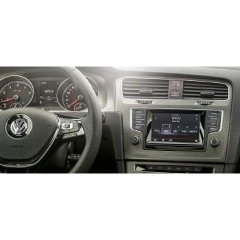 Pioneer Navi Upgrade VW, SEAT, Skoda ab2014