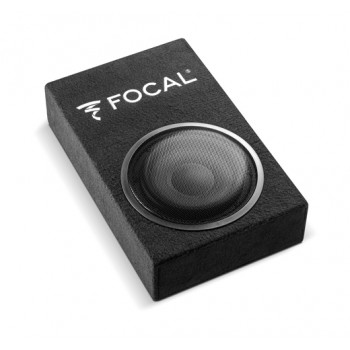 Focal Performance PSB200 20 cm Subwoofer 250W