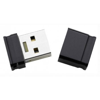 INTENSO micro USB-Stick 8 GB