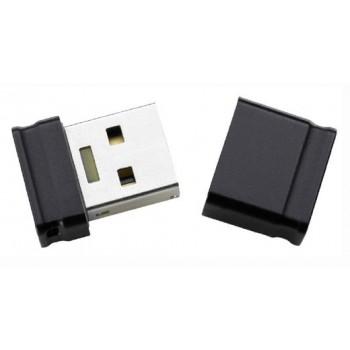 INTENSO micro USB-Stick 8 GB
