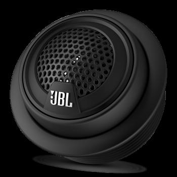 JBL GTO19T