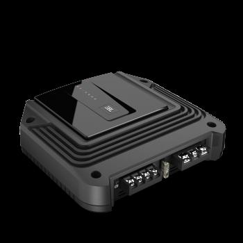 JBL GX-A6022-Kanal Verstärker