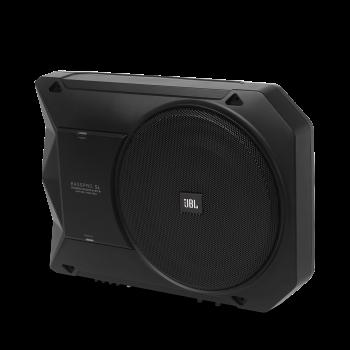 JBL BassPro SL 20cm Aktivbass