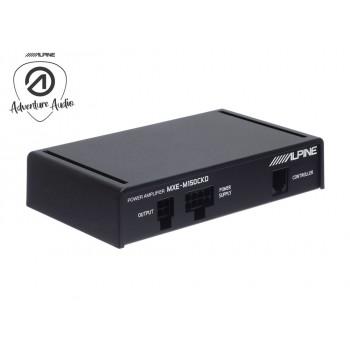 Alpine Adventure Audio SWA-150KIT