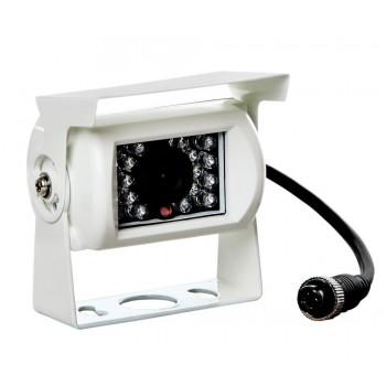 Farb Rückfahrkamera IP67