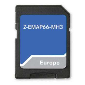 Prime SD-Karte LT3 EU-MotorHome-Camper für Z-E3766
